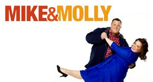 Mike & Molly – Bild: CBS Broadcasting Inc.