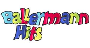 Ballermann Hits – Bild: UFA Show & Factual