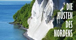 Die Küsten des Nordens – Bild: NDR/Vidicom/Peter Bardehle
