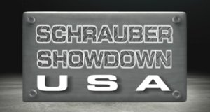 Schrauber-Showdown USA – Bild: Discovery Communications, LLC.