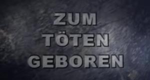 Zum Töten geboren – Bild: National Geographic Channel/Screenshot