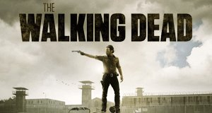 The Walking Dead – Bild: AMC