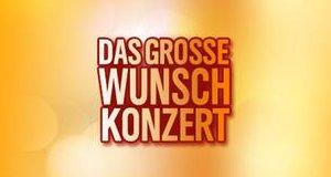 Das große Wunschkonzert – Bild: NDR
