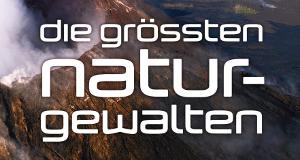 Naturgewalten – Bild: Polyband/WVG/Discovery Networks, LLC.