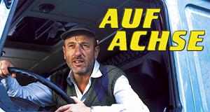 Auf Achse – Bild: Euro Video