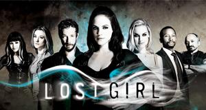 Lost Girl – Bild: Showcase