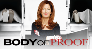Body of Proof – Bild: ABC Television