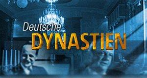 Deutsche Dynastien – Bild: WDR/akg-images/Dr.Oetker/BR