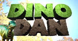 Dino Dan – Bild: Alive! - Vertrieb und Marketing DVD