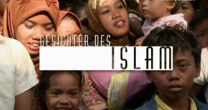 Gesichter des Islam – Bild: phoenix/Screenshot