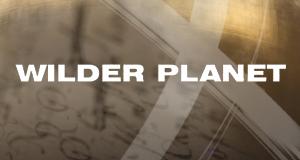 Wilder Planet – Bild: ZDF