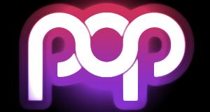 Pop – Bild: ARD