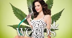Weeds - Kleine Deals unter Nachbarn – Bild: Showtime Networks Inc.