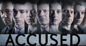 Accused - Eine Frage der Schuld – Bild: BBC