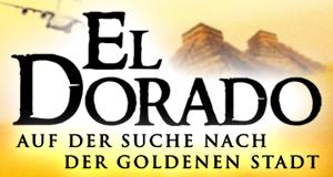 El Dorado – Bild: EuroVideo Medien / Oasis Entertainment Inc.