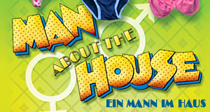 Ein Mann im Haus – Bild: Network