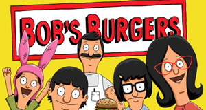 Bob's Burgers – Bild: FOX