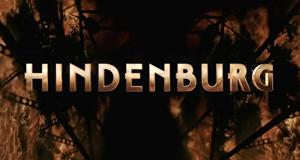 Hindenburg – Bild: RTL