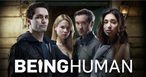 Being Human – Bild: Syfy