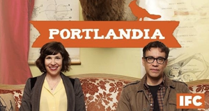 Portlandia – Bild: IFC Independent Film Channel