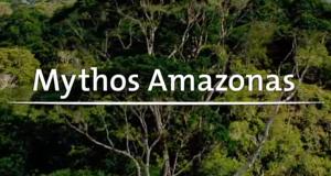 Mythos Amazonas – Bild: ARD (Screenshot)