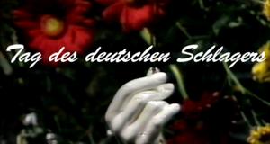 Tag des deutschen Schlagers
