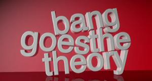 Bang Goes the Theory – Bild: BBC / ServusTV