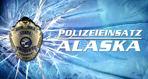 Polizeieinsatz Alaska – Bild: ProSieben MAXX