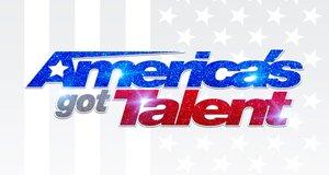 America's Got Talent – Bild: NBC