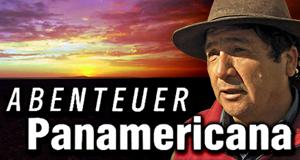 Abenteuer Panamericana – Bild: PHOENIX/NDR