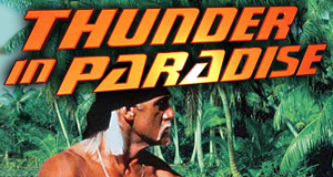 Thunder in Paradise – Bild: MGM Television