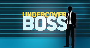 Undercover Boss – Bild: RTL