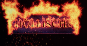 Höllische… – Bild: RTL II
