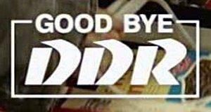 Goodbye DDR – Bild: ZDF und Mark v. Seydlitz