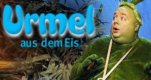 Urmel aus dem Eis – Bild: Sat.1/Willi Weber