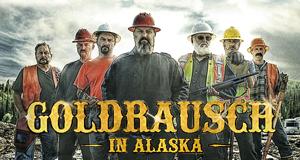 Die Schatzsucher – Goldrausch in Alaska – Bild: Discovery Communications, LLC.