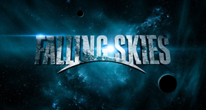 Falling Skies – Bild: TNT