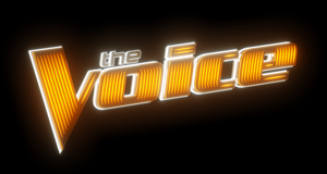 The Voice USA – Bild: NBC Universal Media, LLC/Trae Patton