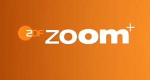 ZDFzoom – Bild: ZDF