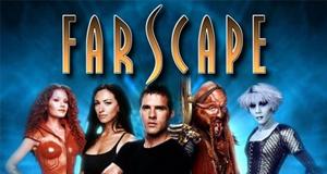 Farscape – Bild: Newserrado.com