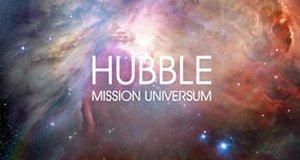 Hubble – Mission Universum – Bild: NASA / STScI
