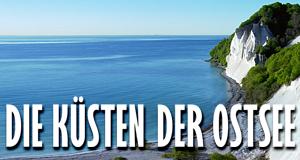 Die Küsten der Ostsee – Bild: Studio Hamburg Enterprises
