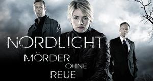 Nordlicht – Mörder ohne Reue – Bild: TV2