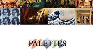 Palettes – Bild: arte/absolut Medien