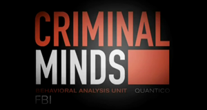 Criminal Minds – Bild: CBS Broadcasting, Inc.