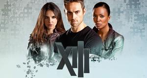 XIII – Die Verschwörung – Bild: Showcase