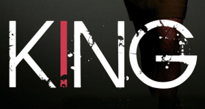 King – Bild: RTL Crime / KING FILM PRODUCTIONS II/BETA FILM