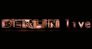 Berlin Live – Bild: arte/ZDF