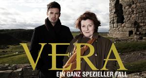 Vera – Ein ganz spezieller Fall – Bild: itv