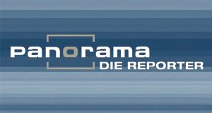 Panorama – die Reporter – Bild: NDR